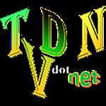 TDN Network