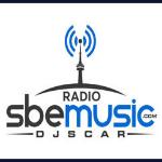 SBE Music/TV